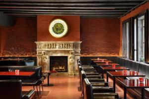 Hotel L'Orologio Venice (19 of 60)