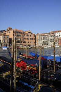 Hotel L'Orologio Venice (16 of 60)