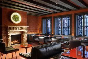 Hotel L'Orologio Venice (22 of 60)