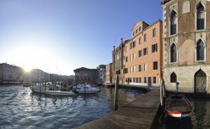 Hotel L'Orologio Venice (12 of 60)