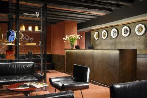 Hotel L'Orologio Venice (14 of 61)