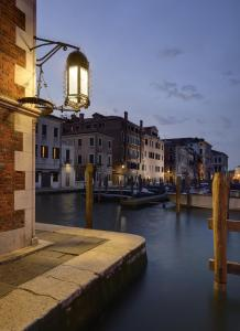 Hotel L'Orologio Venice (11 of 60)