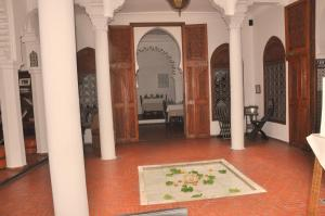 Blanco Riad (2 of 94)