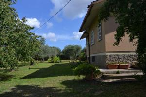 obrázek - Casa Vacanze La Tartaruga