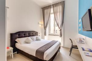 Manin Suites - Rome