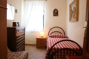 Podere San Bono, Villen  Montepulciano - big - 70
