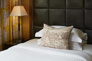 The Mandeville Hotel, Hotels  London - big - 6