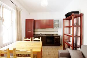 Appartamento Pierrot - AbcAlberghi.com