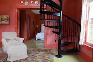 The Porches Inn at MASS MoCA (39 of 45)