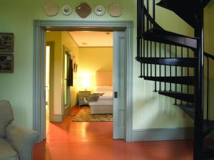 The Porches Inn at MASS MoCA (29 of 45)