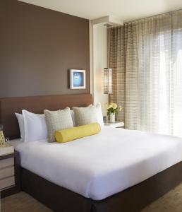 Hotel Wilshire (5 of 43)