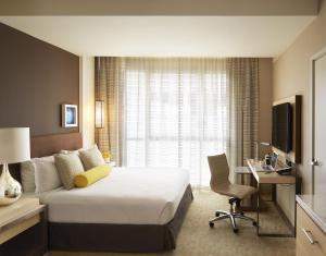 Hotel Wilshire (6 of 43)