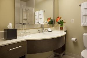 Hotel Abri (7 of 26)