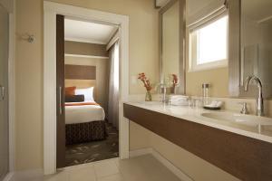 Hotel Abri (10 of 26)
