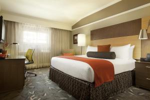 Hotel Abri (9 of 27)