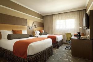Hotel Abri (12 of 26)