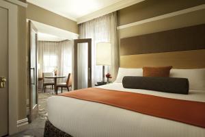 Hotel Abri (3 of 26)