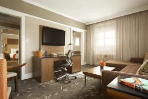 Hotel Abri (6 of 26)