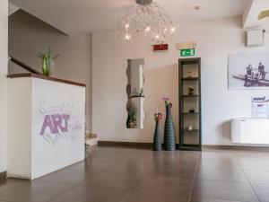 Residence Art - AbcAlberghi.com