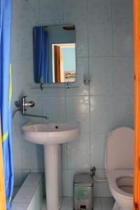 Guest House Olga, Penzióny  Lazarevskoje - big - 37