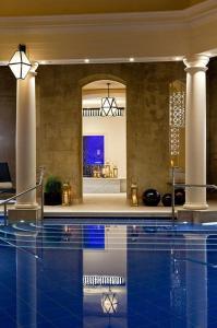 The Gainsborough Bath Spa (10 of 27)