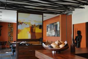Frýdek-Místek Hotels