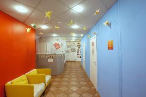 Sweet Hostel - Avtozavodskiy Rayon