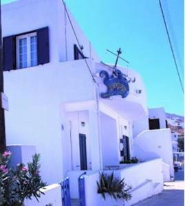 Hostels e Albergues - Bofor Studios & Rooms