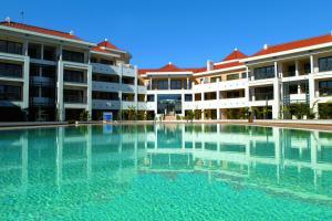As Cascatas Golf Resort AND Spa, Vilamoura