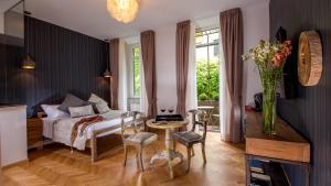 QT Suites Roma - abcRoma.com