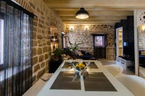 Apartments Capo, 21220 Trogir