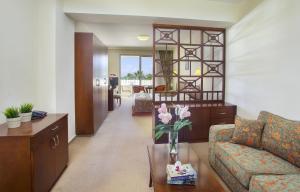 Aquamare Beach Hotel & Spa (29 of 59)