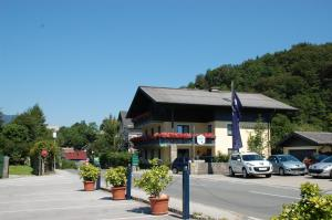 obrázek - Gästehaus Sunkler
