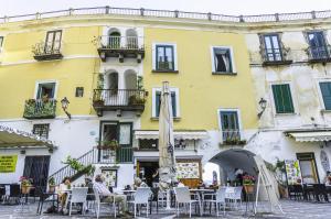 Casa Rosaria - AbcAlberghi.com