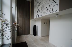 Innova Housing Maastricht - Veldwezelt