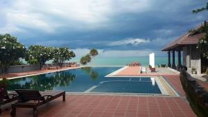 obrázek - Khanom Beach Residence