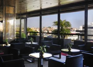 Altis Grand Hotel (9 of 41)