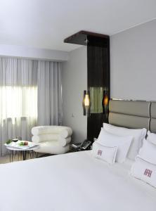 Altis Grand Hotel (16 of 41)