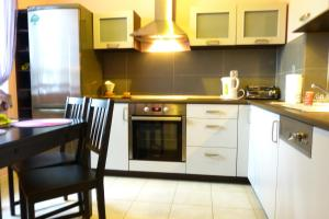 SAS Apartamenty Nefryt Park