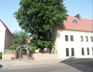 Hotel Restaurant Klosterhof Dresden Ab 51 Agoda Com