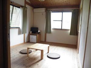 Auberges de jeunesse - Iyashino Minshuku Tonton