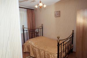 Cottage Inn - Uya