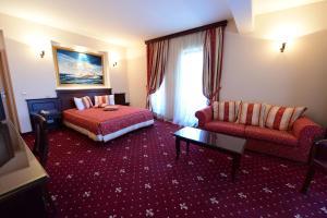 Hotel Imperial Premium - Timişoara