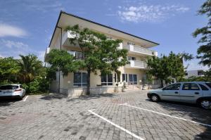 Apartmani Trogir, Апартаменты  Трогир - big - 50
