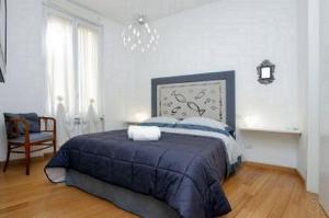 Karol Apartament Rome - abcRoma.com