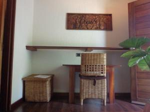Hotel Club du Lac Tanganyika, Отели  Бужумбура - big - 70