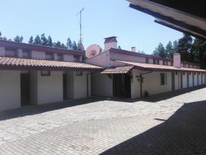 obrázek - Hotel Alameda