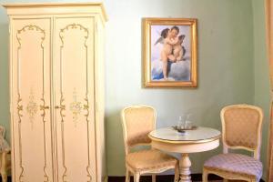 La Terrazza Di Montepulciano, Hotels  Montepulciano - big - 29