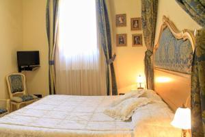 La Terrazza Di Montepulciano, Hotels  Montepulciano - big - 32