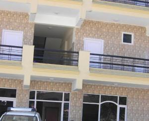 Hotel Kerni Palace, Hotel  Katra - big - 12